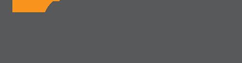 Finetech Logo