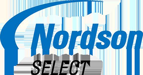 Nordson Select