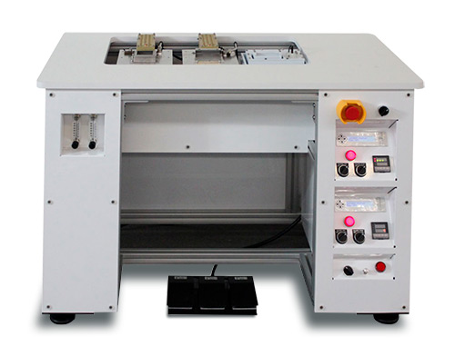 ACE MLTS-200 Work Station