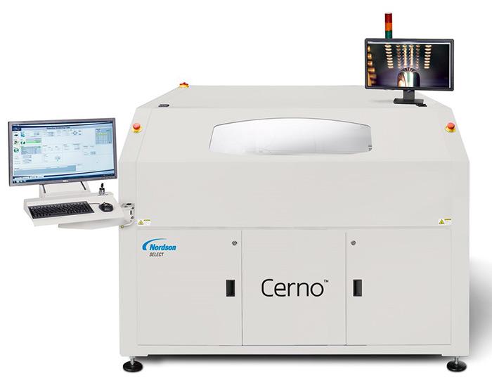 Cerno™ 508.1