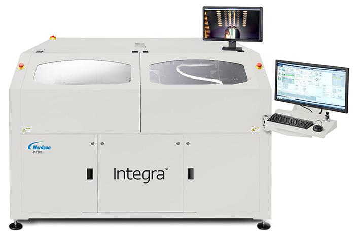Integra™ 508.2