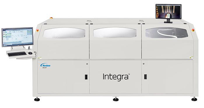 Integra™ 508.3