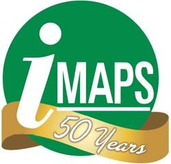 iMAPS 50 Years