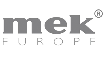MEK Europe
