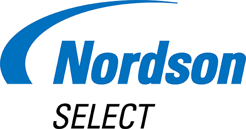 Nordon Select